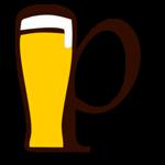 …tutto sulla birra